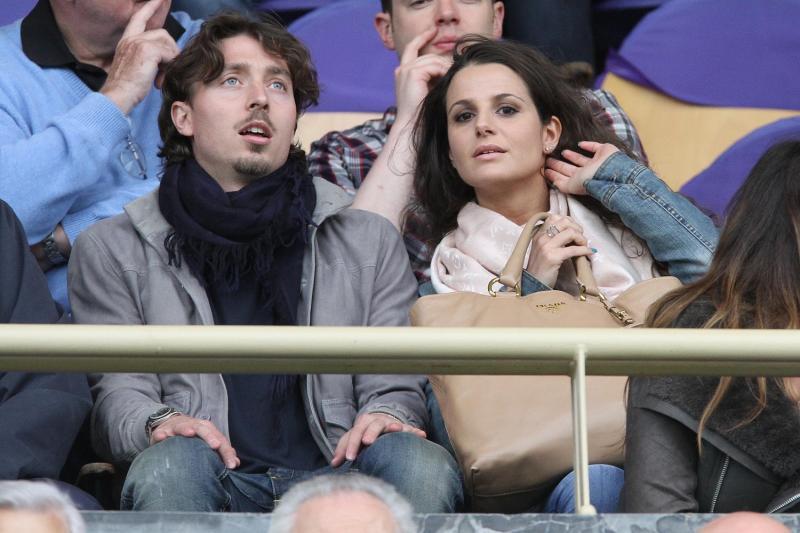 Riccardo Montolivo-Cristina De Pin: chi è la moglie del calciatore
