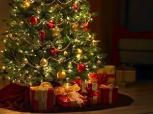 Natale, ansia e stress: un italiano su 2 vorrebbe saltarlo