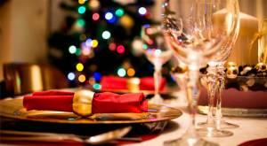 Allergie a Natale: ecco i cibi più a rischio