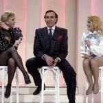 Heather Parisi contro Lorella Cuccarini: Ecco i suoi esordi...