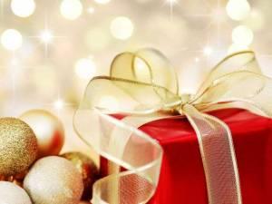 Natale, come scegliere il regalo perfetto? 5 consigli