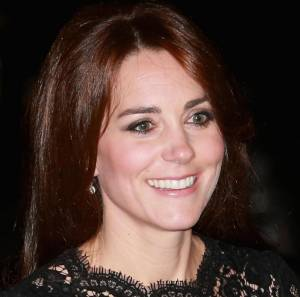 "Kate Middleton, Cecile Reinaud: ""Quando indossa mio vestito..."""