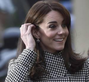 Kate Middleton: ecco perché ha tagliato i capelli...
