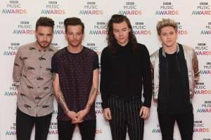 One Direction, reunion in arrivo? La notizia clamorosa! LEGGI