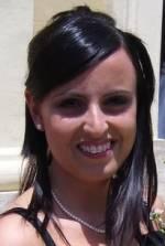 Barbara Giancaterino