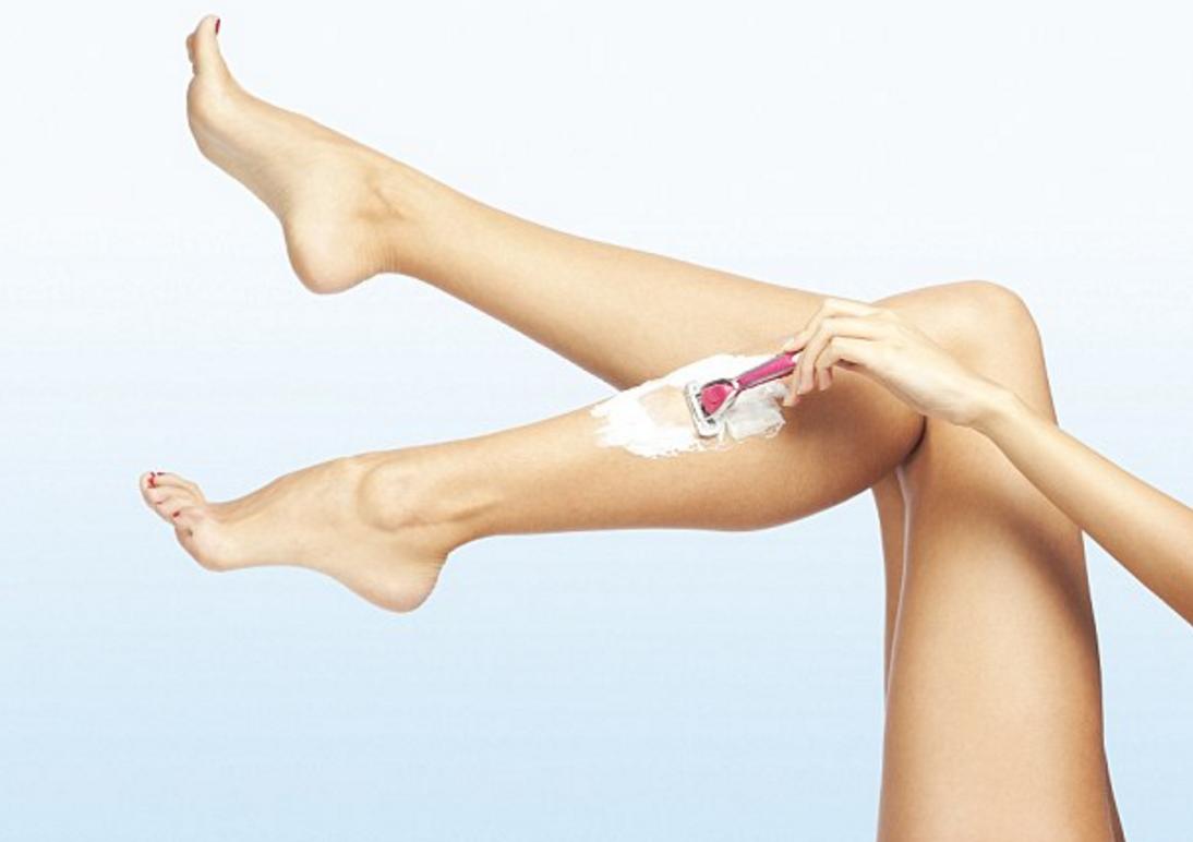 Operazione in vista? 8 cose da evitare: smalto, depilazione...