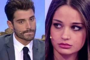 Amedeo Barbato-Sophia Galazzo si sono lasciati: lo dice...