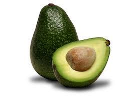 """Avocado, il frutto """"grasso"""" che aiuta a dimagrire"""
