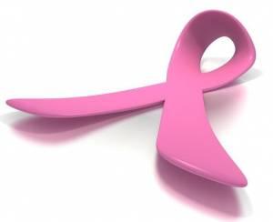 Tumore al seno, avere un figlio dopo il cancro è possibile