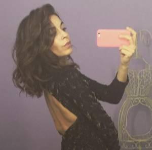Carlota Barò (Il Segreto): chi è il fidanzato dell'attrice FOTO