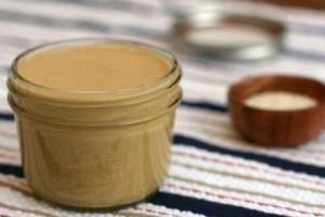 Cucina Sana: Come sostituire il Burro nei dolci