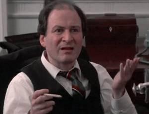 David Margulies è morto: ha recitato nei Soprano, Ghostbuster...