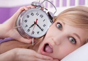 Donne sempre in ritardo, perchè? Lo spiega la scienza