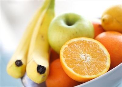 Tumore al seno, zuccheri sotto accusa: attenzione al fruttosio