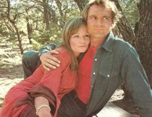 Terence Hill: chi è Lori Hill, moglie dell'attore