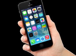 Batteria iPhone: come ricaricarla senza corrente