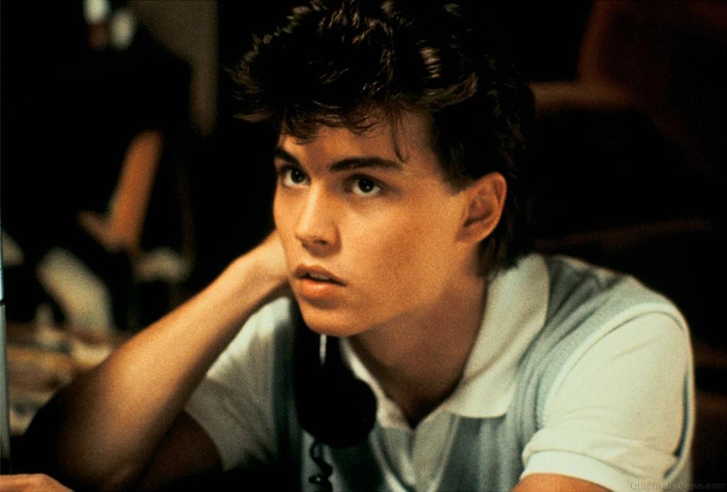 Johnny Depp FOTO com'era e com'è: vita privata e curiosità