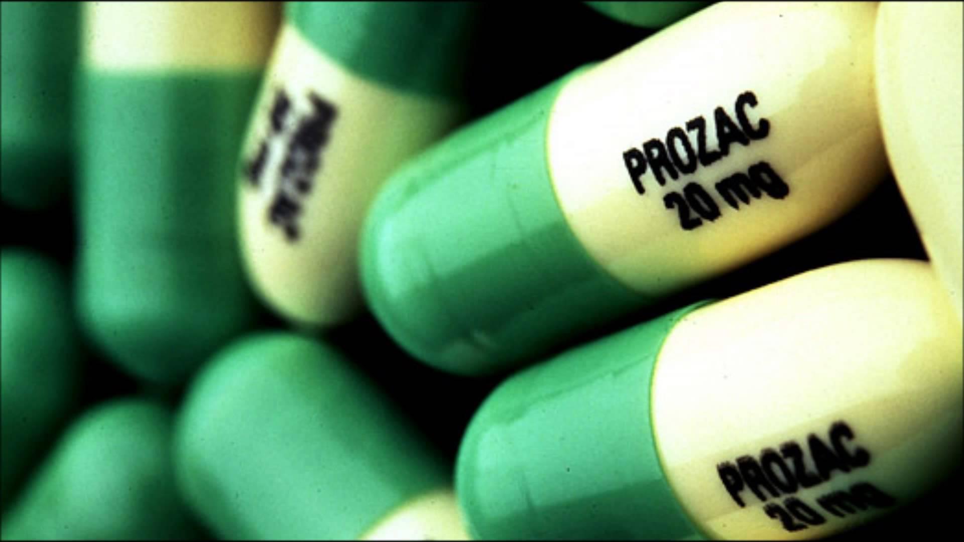 Prozac contro la sindrome di Down: test anche in Italia