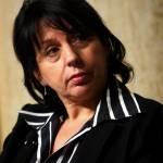 Paolo Del Debbio vita privata, ex moglie Gina Nieri, figli...FOTO