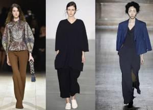Scostumista: London Fashion Week, cosa c'è da sapere FOTO