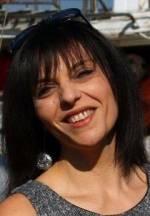 Anna Fichera