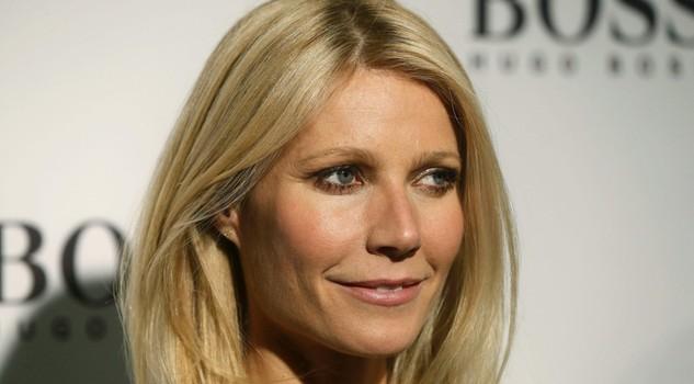 """Gwyneth Paltrow sotto accusa: """"Dà consigli per la salute ingannevoli"""""""