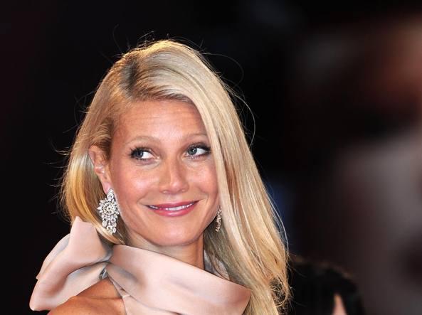 Gwyneth Paltrow scoppia in lacrime in tribunale6