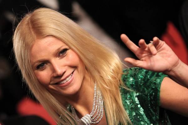 Gwyneth Paltrow scoppia in lacrime in tribunale3
