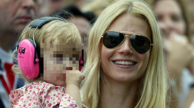 Gwyneth Paltrow scoppia in lacrime in tribunale