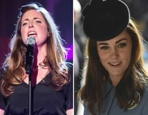 Kate Middleton, spunta l'ex di William: ecco dove... FOTO