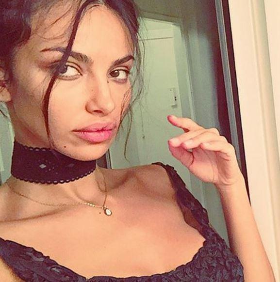 Madalina Ghenea vita privata, ex fidanzati, età, curiosità FOTO 29