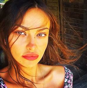 Madalina Ghenea vita privata, ex fidanzati, età, curiosità FOTO 26