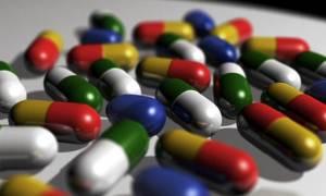 Steroidi anabolizzanti: i possibili effetti collaterali
