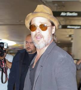 """Brad Pitt, Fbi chiude indagini su aggressione figlio: """"Innocente"""""""