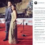 Channing Tatum: chi è la moglie Jenna Dewan