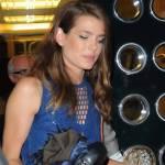 Charlotte Casiraghi, dalla minigonna al tubino: tutti i look FOTO