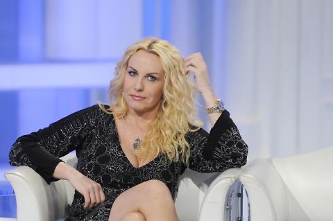 """Antonella Clerici confessa: """"Vorrei tornare a fare..."""""""