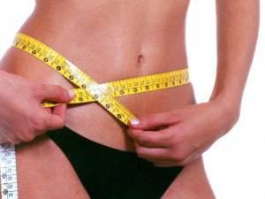 Dimagrire, basta perdere 5% del peso per stare meglio