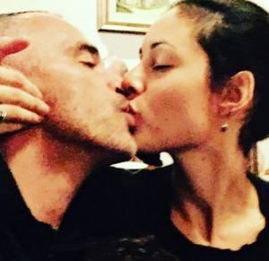 Eros Ramazzotti: chi è Marika, moglie del cantante FOTO