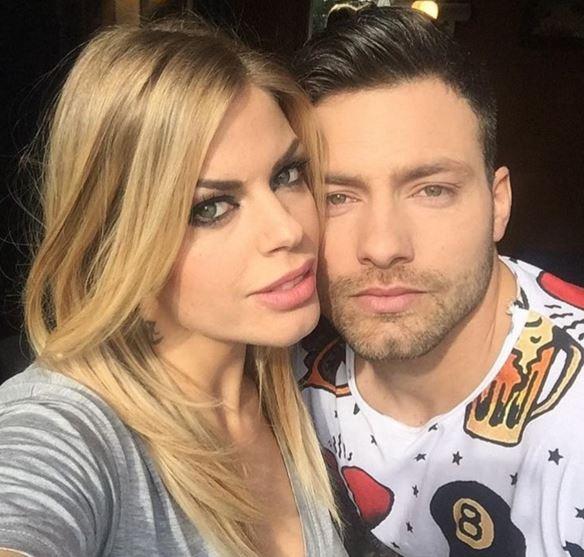 Eugenio e Francesca (Uomini e Donne): FOTO più belle