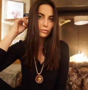 Fedez, ex fidanzata Giulia Valentina debutta in tv