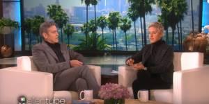 "Amal Alamuddin, George Clooney: ""Le ho chiesto la mano così"""