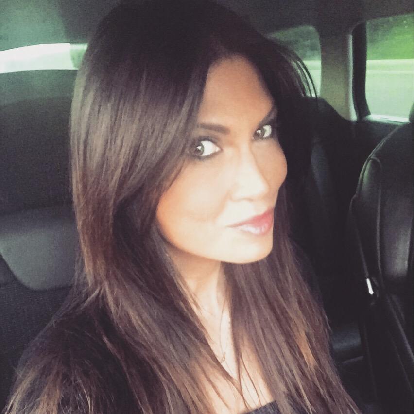 Riccardo Fogli, chi è Karin Trentini, moglie del cantante FOTO