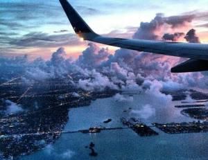 Viaggi in aereo, le 10 date assolutamente da evitare