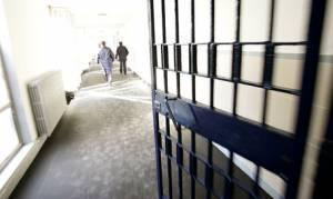 Tunisia, ancora persecuzioni gay: 10 persone arrestate