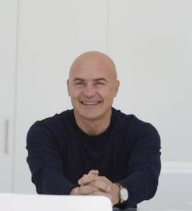 Ascolti tv: Montalbano sfiora 9 mln e batte l'Isola dei famosi