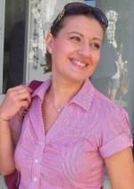 Angela Strati
