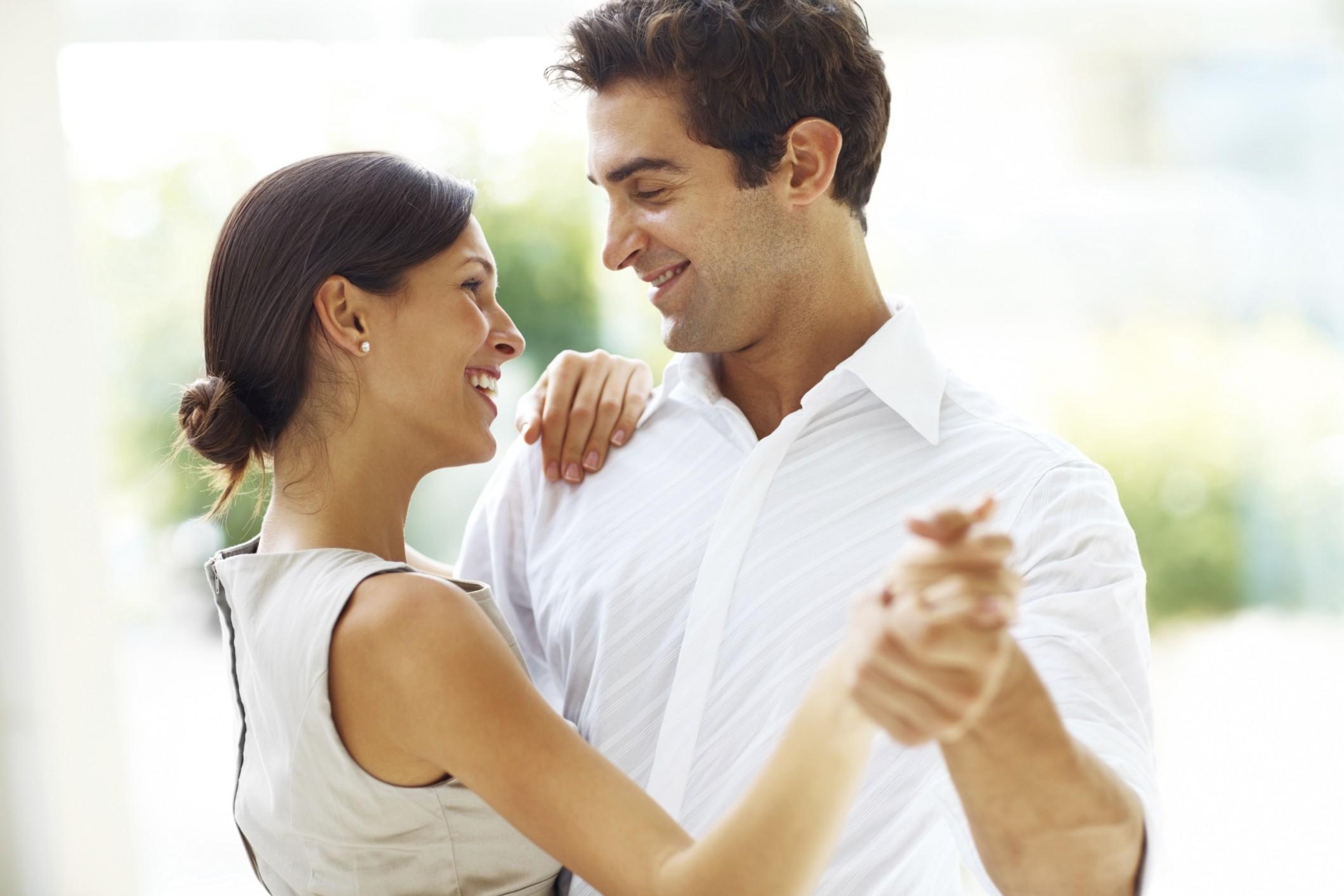 Ipertensione, ballare come terapia: abbassa la pressione