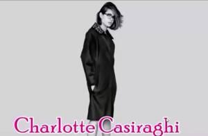 Charlotte Casiraghi, Kate Middleton: 10 nobili più belle VIDEO