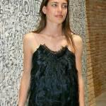Charlotte Casiraghi, Letizia Ortiz: passione total black FOTO